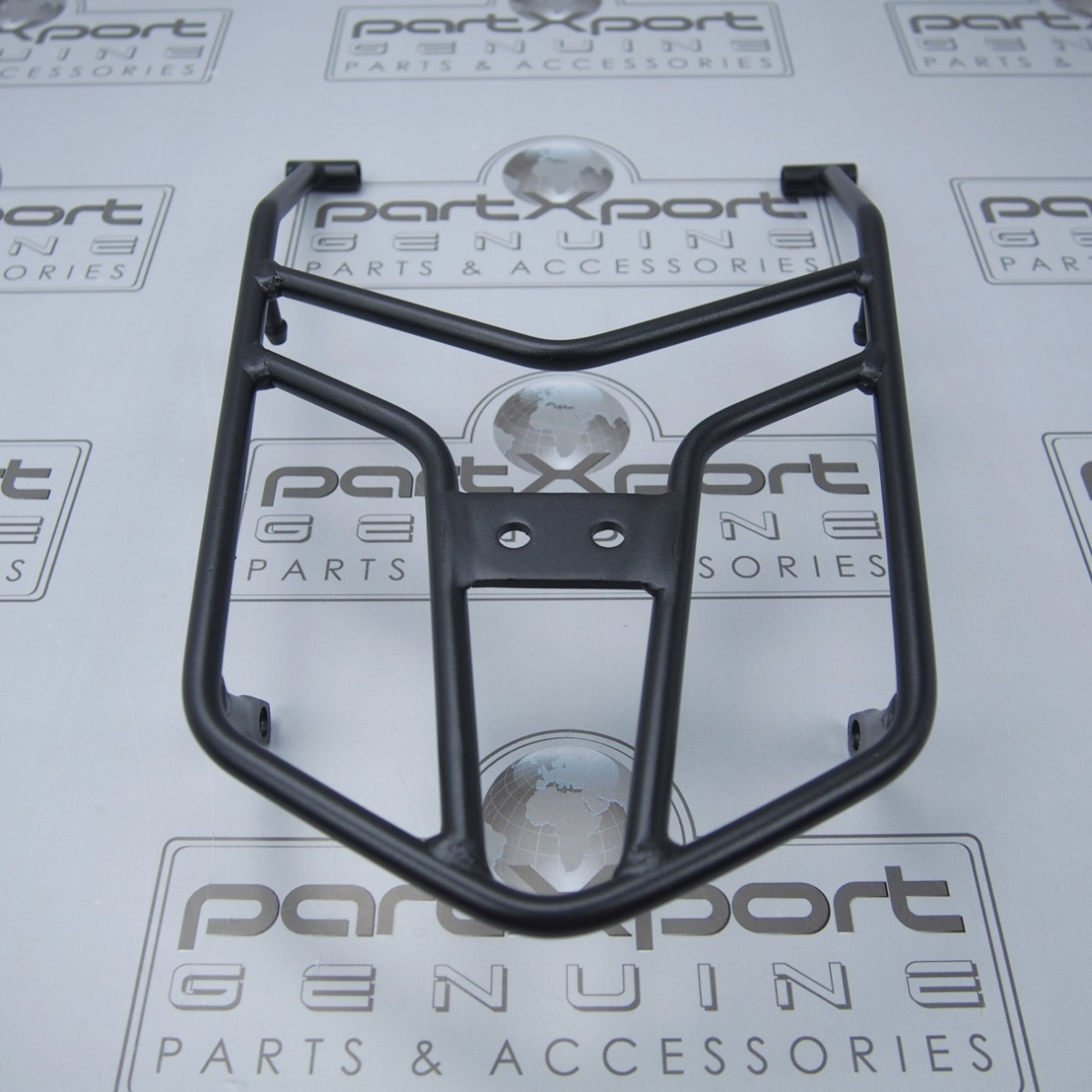2012 Honda Crf250l Specs Released: CRF250L 2012