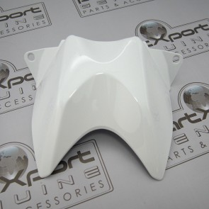COVER,FUEL TANK *NH196*